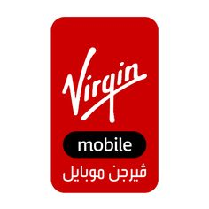 Virgin Mobile Ksa